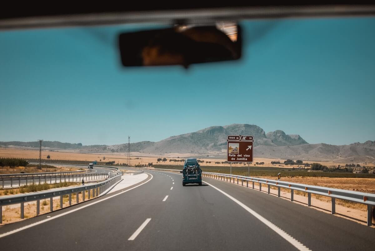 Potovanje_z_avtodomom